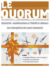 LE-QUORUM_2015_H_medium