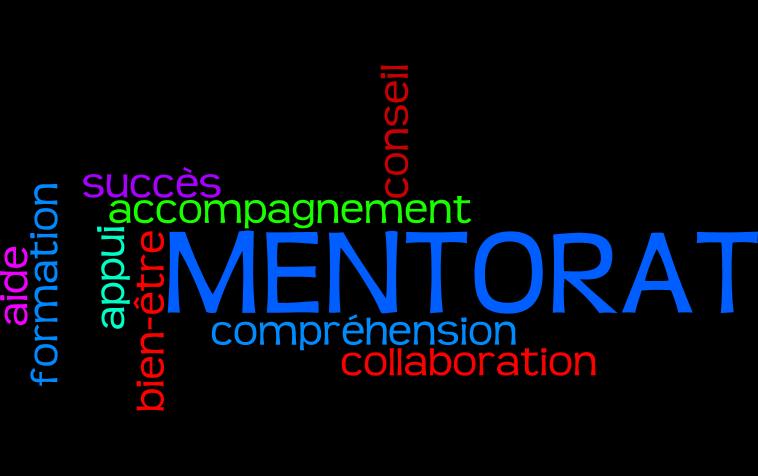 image mentorat